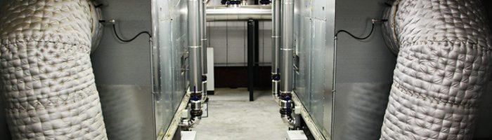 avs energy services reactor